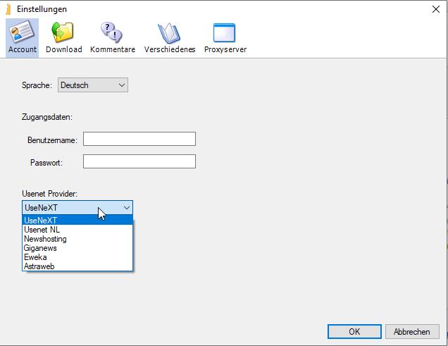 Tangysoft Software
