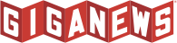 Giganews Logo